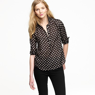 Casual Shirts Womens | Artee Shirt