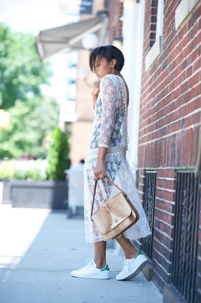where did u get that dress bag