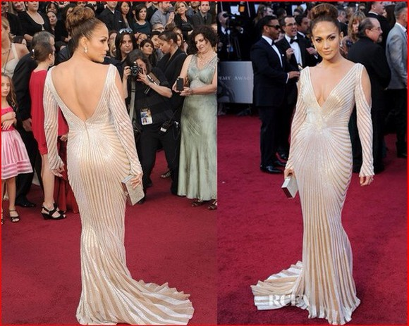 dress beige dress long prom dresses jennifer lopez red carpet dress long sleeve dress 2014 prom dresses