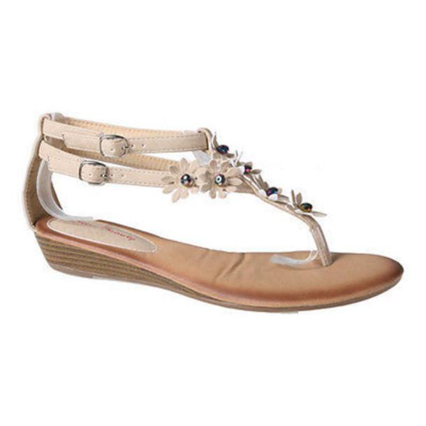 shoes shoes sandals