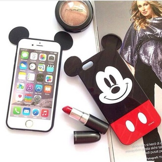 phone cover disney disney phone cover disney case mickey mouse mickey mouse case
