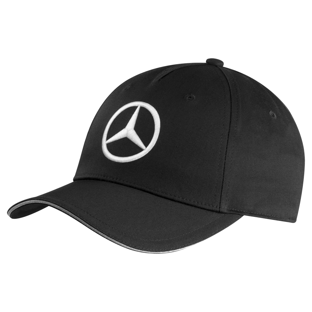 Unisex cap team 2015 caps hats personal accessories for Mercedes benz caps hats