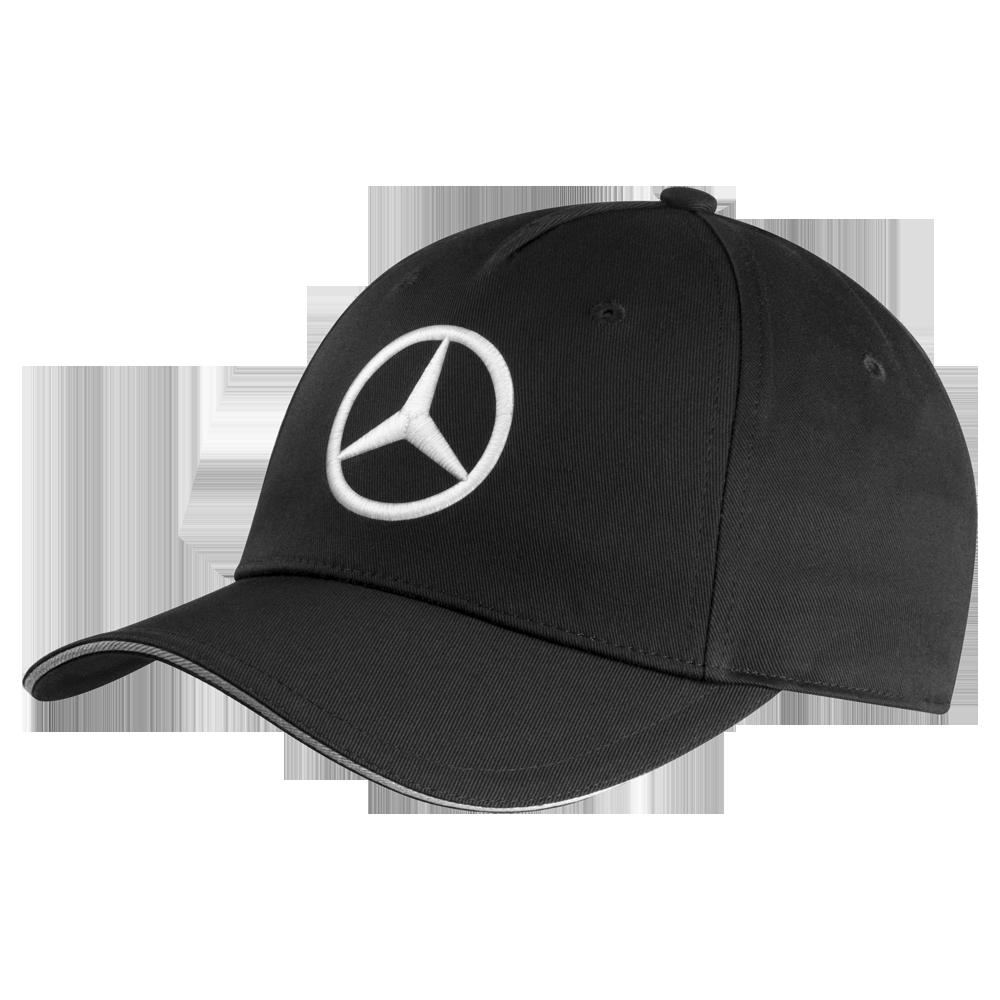 Unisex cap team 2015 caps hats personal accessories for Mercedes benz caps hats