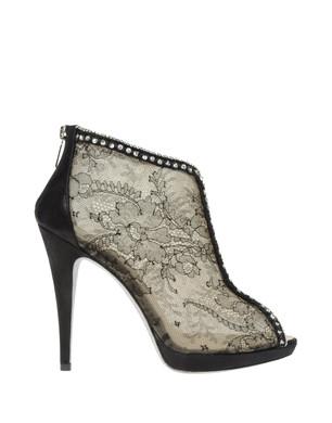 Shoe boots cod44302119go