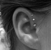 jewels,piercing,ear piercings,earrings,earings