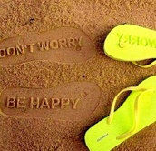 shoes,green,cool,summer,funny,sandals,neon sandals,flip-flops,strappy sandals,neon