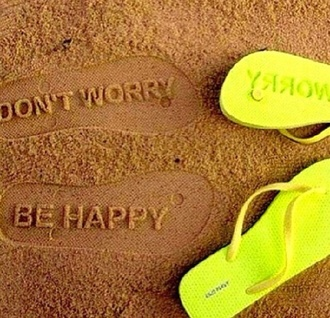 shoes green cool summer funny sandals neon sandals flip-flops strappy sandals neon