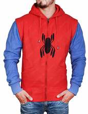 jacket,fashion,shopping,ootd,style,menswear,peter paker,spider-man homecoming,spider-man,movies,new arrival