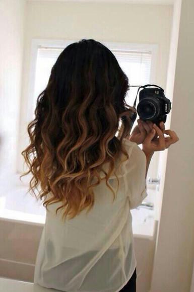 hair bow hair accessories hairstyles hairbrand hair band hair colour