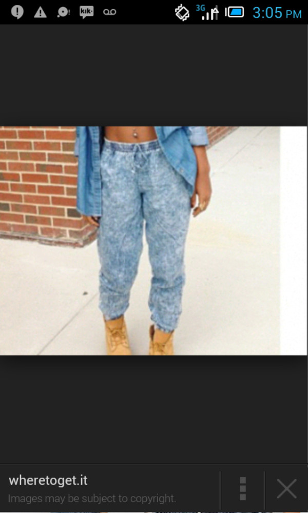 acid wash acid wash acid wash pants jogger sweatpants