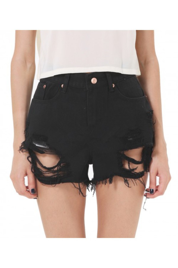 shoes jeans kcloth jeans kcloth ripped jeans distressed denim shorts black shorts black jeans ripped jeans