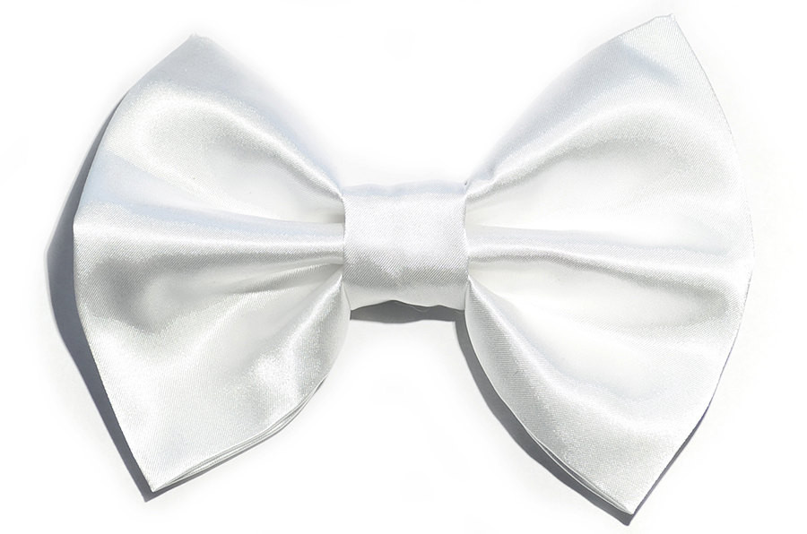 Hair bows, cases, & apparel