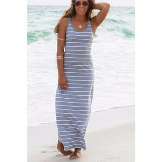 dress summer dress summer outfits summer shorts women t shirts boho chic boho dress sleeveless dress sleeveless skater dress floral sleeveless dress