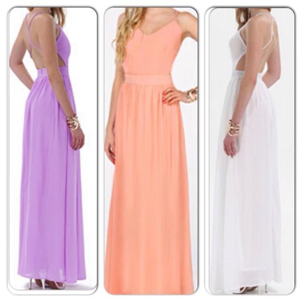 dress skirt summer dress