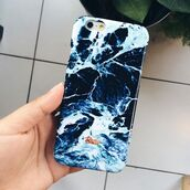 phone cover,paletto shop,iphone cover,iphone 6 case,marble,iphone,iphone 4 case,trendy,iphone case,iphone 5 case,samsung,Accessory,fashion,style,home accessory,grunge,hipster,outfit,outfit idea,fashionista,pretty,swag,girly,ootd,fall outfits,urban,minimalist,blue,surf