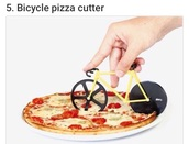 home accessory,food,kitchen,Accessory,red,yellow,black,white,grey,free wifi and pizza,pizza,dinnerware,eathers