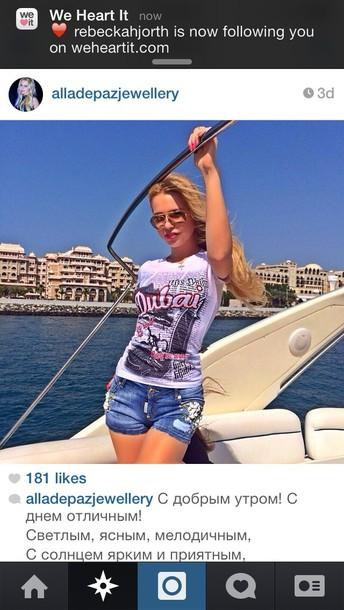 shirt dubai top t-shirt t-shirt luxury pretty