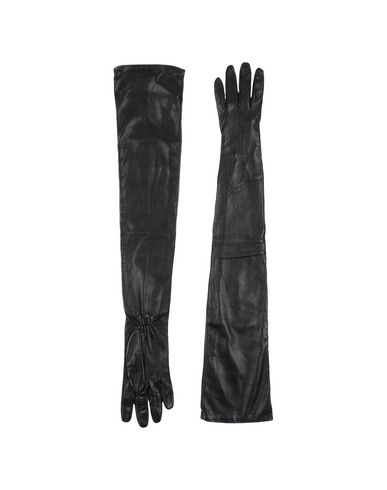 Women viktor & rolf gloves online on yoox united states