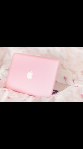 home accessory pink