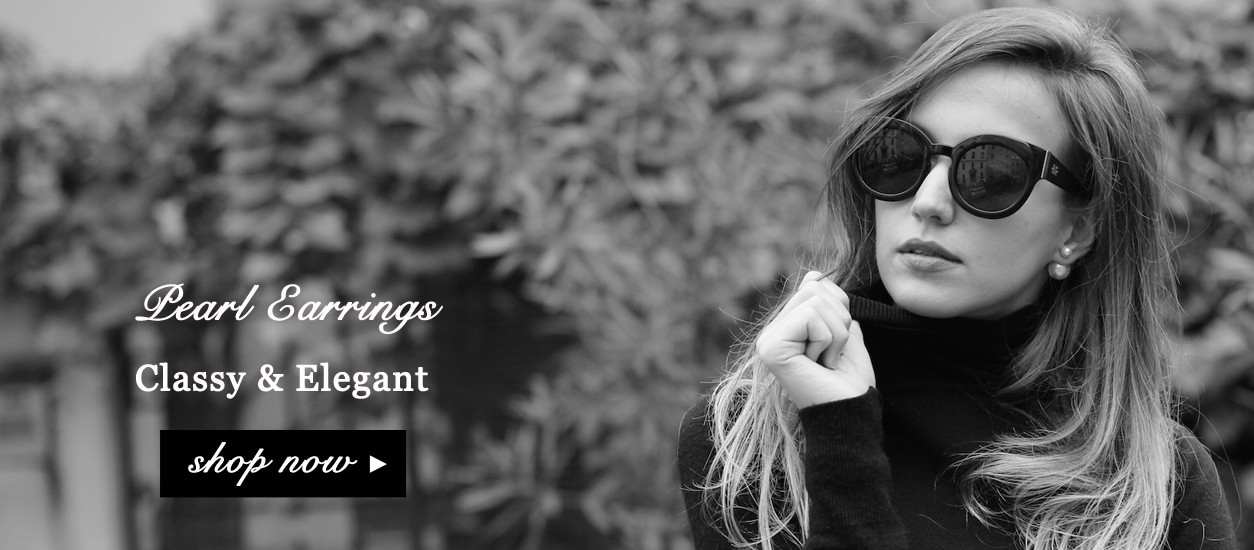 Vintage Inspired Clothing & Statement Jewelry