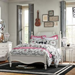 New Teen Furniture & New Teen Decor | PBteen