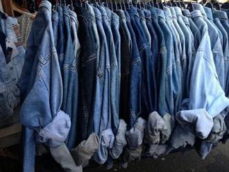 coat denim jacket shirt tumblr amercan apparel jeans coat jeans large large coat
