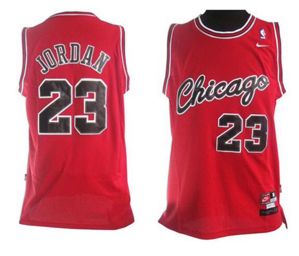 shirt basketball jersey 23 jordans
