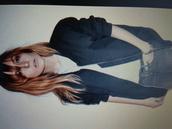 jacket,black,tumblr,fashion,bomber jacket
