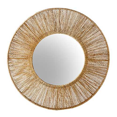 Selamat High Ball Mirror   Candelabra, Inc.