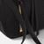 Logan Messenger - Designer Leather featured items   Botkier