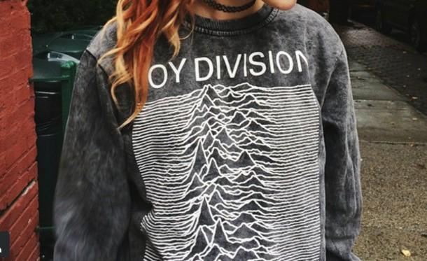 top grey sweater grunge sweater bag