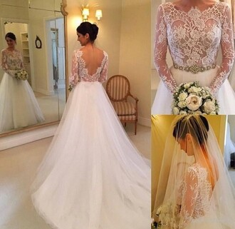 dress lace wedding dress vintage lace wedding dresses long sleeve lace wedding dress lace wedding dress with sleeves backless lace wedding dresses cheap lace wedding dresses