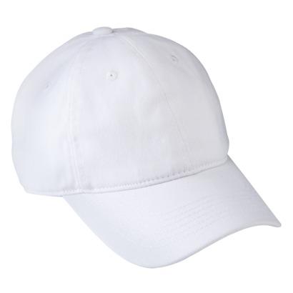 Xhilaration 174 Baseball Cap White Target