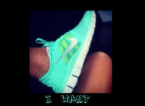 shoes sportswear nike nike shoes sneakers nike sneakers sweatpants colorful fluo