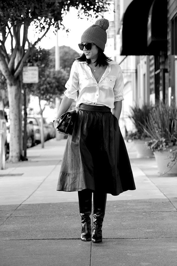 this time tomorrow shirt skirt hat shoes bag sunglasses jewels