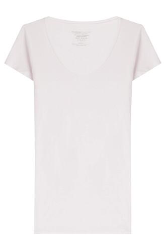 t-shirt shirt rose top