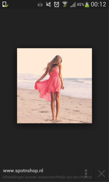 dress pink dress pink dress flowing dresses pink gorgeous dress short dress pink prom dress pink pastel dresses prom dress beach dress flower crown pink love pink sunglasses roze high low dress shirt