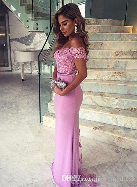 Backless Dress White Chiffon Beaded Appliques Lace Dresses Long Formal Dresses Sweep Train Prom Cheap Price Portrait Cheap Blue Prom Dresses Chiffon Prom Dress From Lovemydress, $89.2| Dhgate.Com