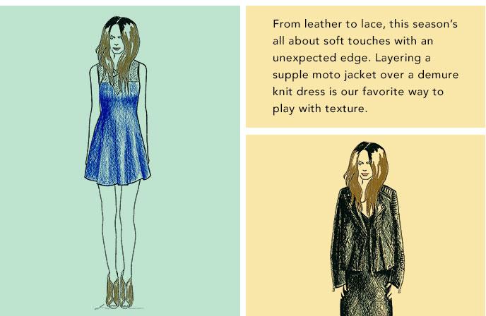 Women - MADE | Macy's