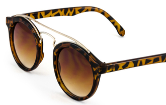 sunglasses shades glasses eyewear vintage retro tortoise shell