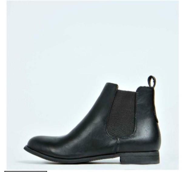 shoes chelsea boots cute shoes