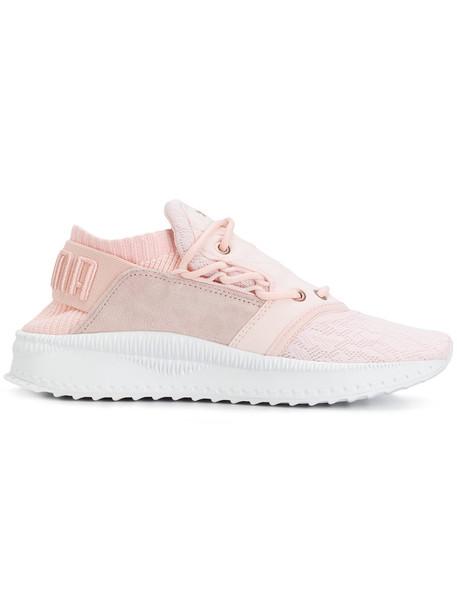 puma women sneakers shoes