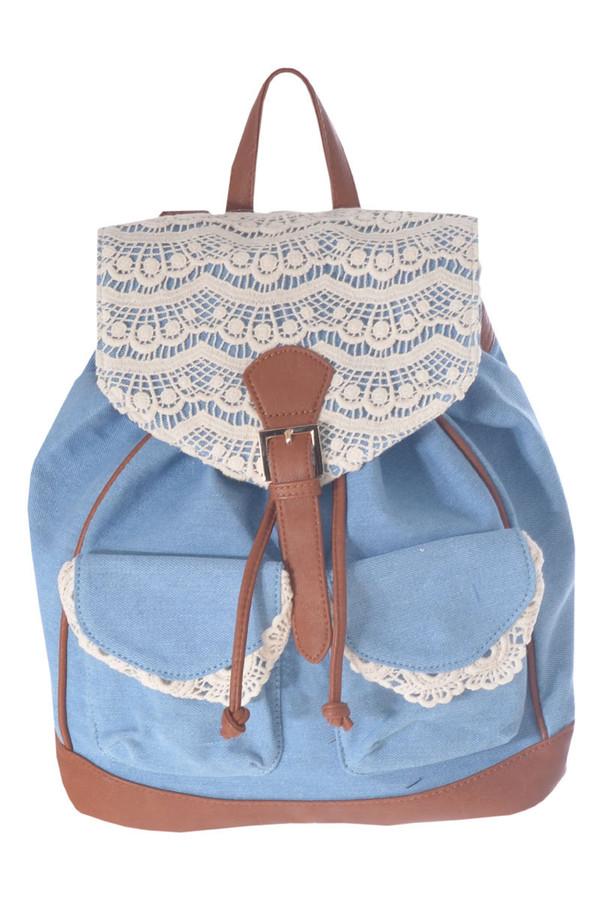 bag bag beautiful bags
