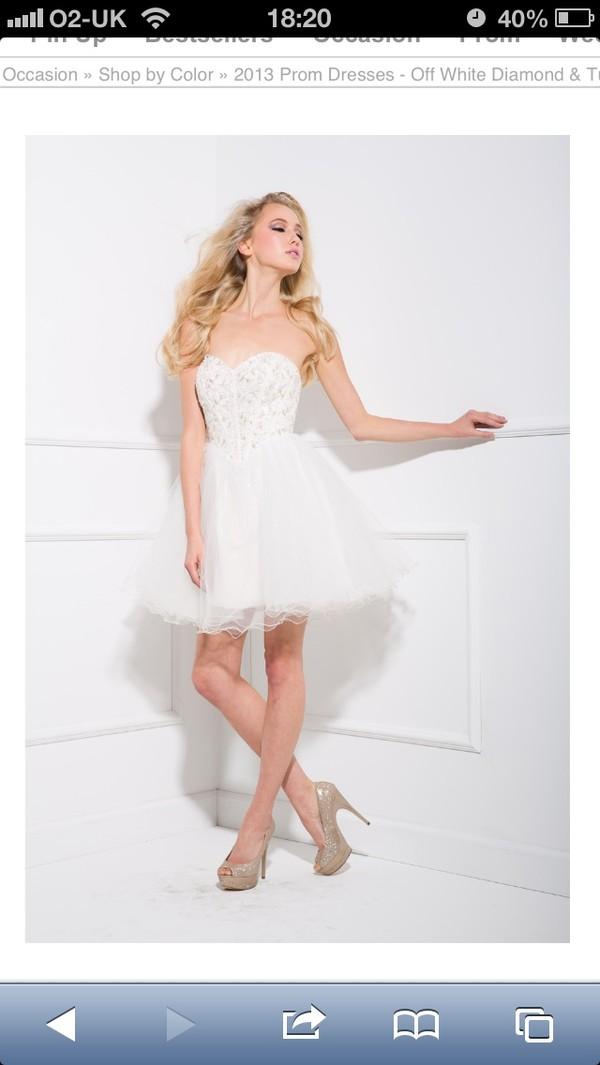 dress clothes dress