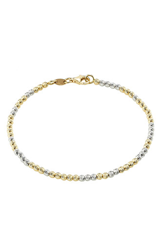 ball gold bracelet gold jewels