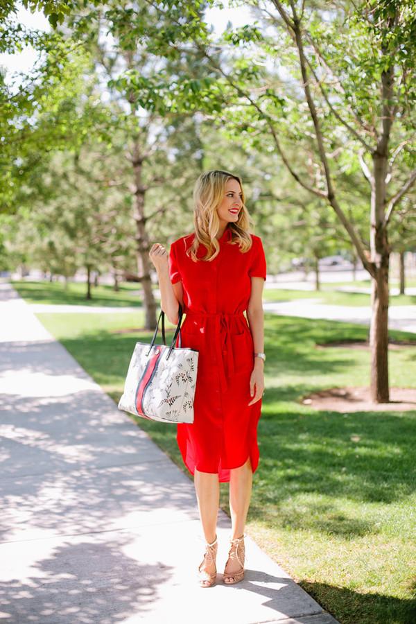 ivory lane blogger dress shoes bag make-up