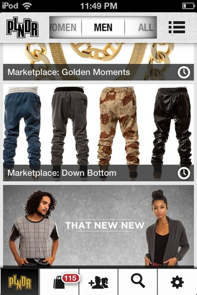 pants camouflage leather pant, leather pant sweatpants grey sweatpants sweatpants grey nave blue drop crotch pants drop crotch black side, drop crotch camouflage military camouflage pant,