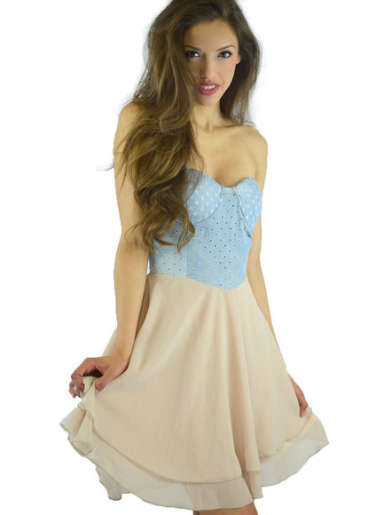 dress chiffon eyelet eyelet dress skater skater dress chiffon dress chiffon skirt skater skirt light blue light blue dress blush pink blush pink dress