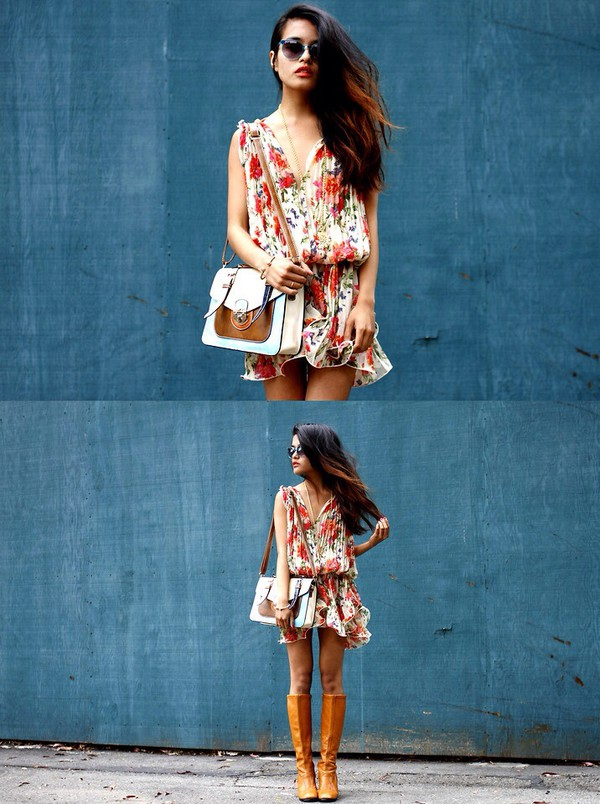 floral dress printed dress floral romper floral romper printed romper dress