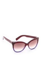 Marc Jacobs Sunglasses | SHOPBOP